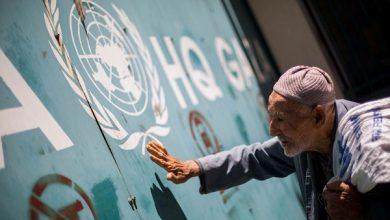 Photo of اوضاع پیچیده «آنروا» در فلسطین پس از جنگ 11 روزه