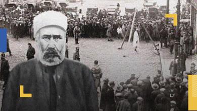 Photo of نگاهی به سرنوشت یکی از قربانیان تجدد آمرانه آتاترک؛ اعدام بخاطر عمامه!