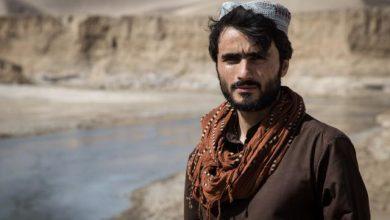 Photo of مشاهدات میدانی یک مستندساز از مناطق تحت کنترل طالبان
