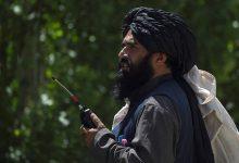 Photo of تحلیلی بر آخرین تحولات افغانستان؛ ایران چارهای جز تعامل با طالبان نداشته