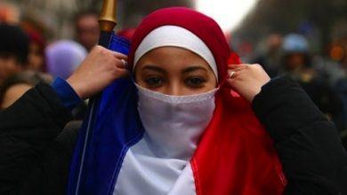 Photo of مستند: مسلمانان فرانسه