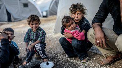 Photo of پنج کتاب برای فهم ریشههای بحران در مشرق عربی، چرا مشرق عربی سیهروز است؟!