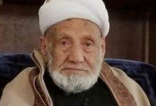 Photo of آخرین سنگر سلفیه یمنی در صنعا