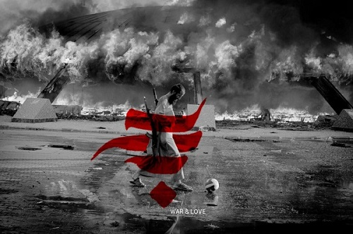 Photo of جنگ و عشق در لیبی؛ برآمدن سازمانهای هنری نوپا پس از انقلاب