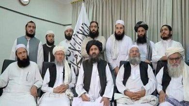 Photo of بررسی و تحلیل کابینه دولت موقت طالبان
