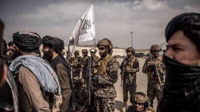 Photo of بررسی تغییرات فکری طالبان