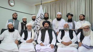 Photo of تحلیلی بر کابینه دولت موقت طالبان، ایران نباید این دولت را به رسمیت بشناسد!