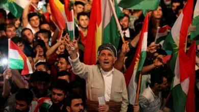 Photo of بررسی تاریخ تحولات سیاسی کردستان عراق؛ تقلایی پرماجرا برای استقلال!