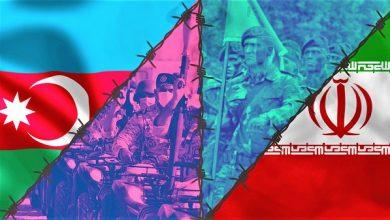 Photo of نگاهی به تنشهای اخیر آذربایجان و ایران؛ در جستجوی نقش مغفول و مهم روسیه!