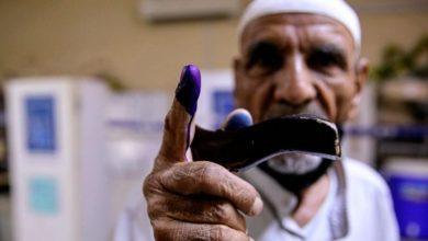 Photo of تحلیلی بر نتایج انتخابات عراق؛ صدر جوان در مسیر تمامیتخواهی!