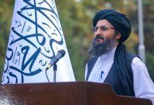 Photo of چرا طالبان در اداره افغانستان با مشکل مواجه است؟؛ حکمرانی سختتر از جنگیدن!
