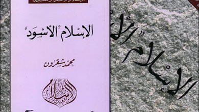 Photo of نگاهی به اسلام آفریقایی (قسمت دوم)؛ اسلام صوفی، اصلاحی و انقلابی در قاره سیاه